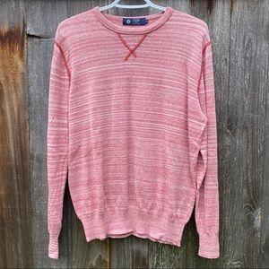 🌸 3/$25 • J. Crew Heathered Sweatshirt